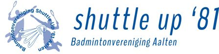 cropped-Def-Logo-Shuttle-Up-81-blauw-web-kein-2.jpg